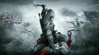 Ubisoft подробно рассказала об изменениях в ремастере Assassin's Creed III — их много