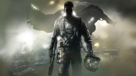 Новое DLC добавит в Call of Duty: Infinite Warfare еще одну карту из Modern Warfare2