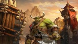 Пользовательский рейтинг Warcraft III: Reforged на Metacritic упал ниже1 балла