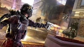 В дополнение Reckoning для Call of Duty: Advanced Warfare теперь могут поиграть пользователи PC, PS3 и PS4