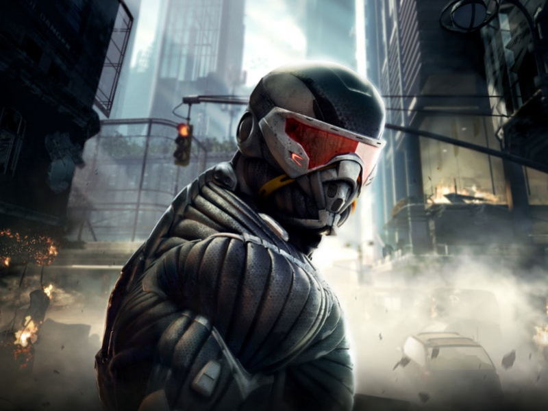 Почему Valve поссорилась с EA