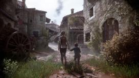 В Epic Games Store бесплатно отдают A Plague Tale: Innocence и Minit