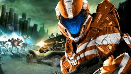 Halo: Spartan Strike и Halo: Spartan Assault вышли на Windows и iOS