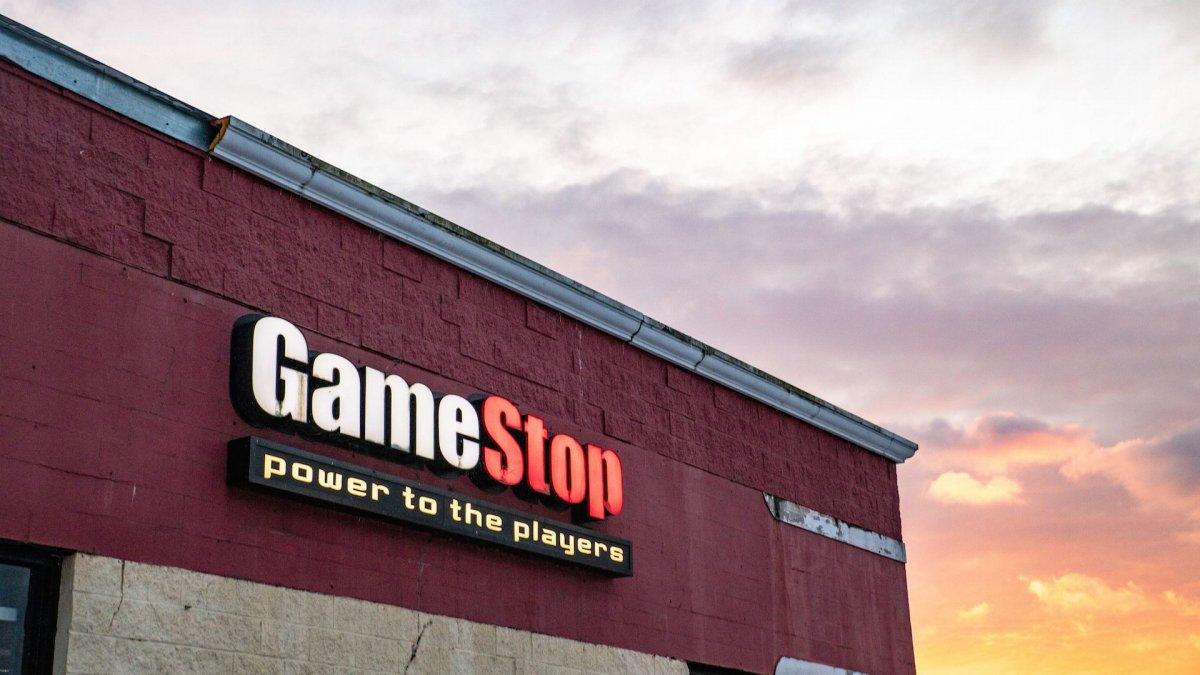 В разработку запустили ещё один фильм о GameStop — в этот раз для HBO