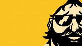 Valve заблокировала Steam Spy доступ к открытым данным