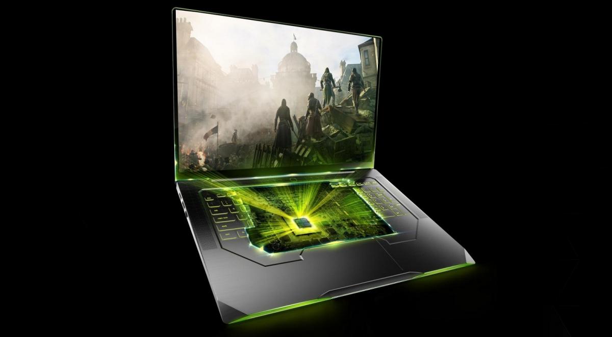Утечка: NVIDIA готовит мобильную видеокарту MX250 для маломощных ноутбуков