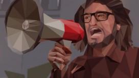 Steam-версия Orwell бесплатна до завтра