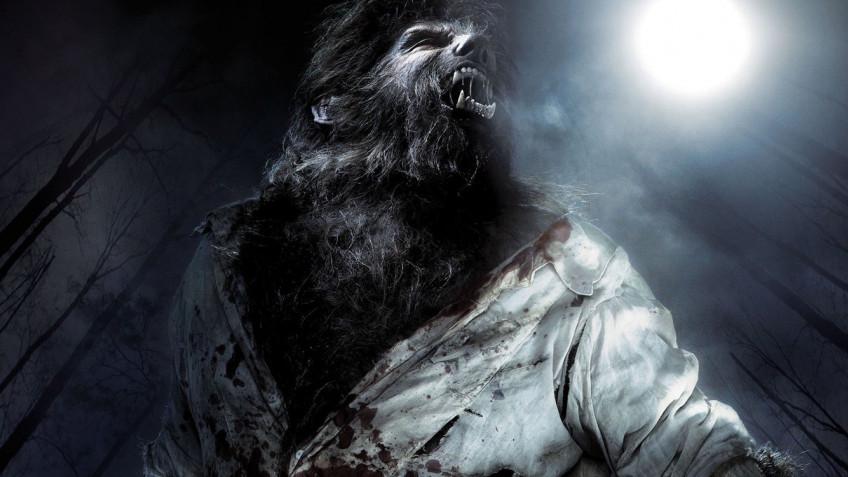 СМИ: в разработку запущен ремейк «Человека-волка» с Райаном Гослингом