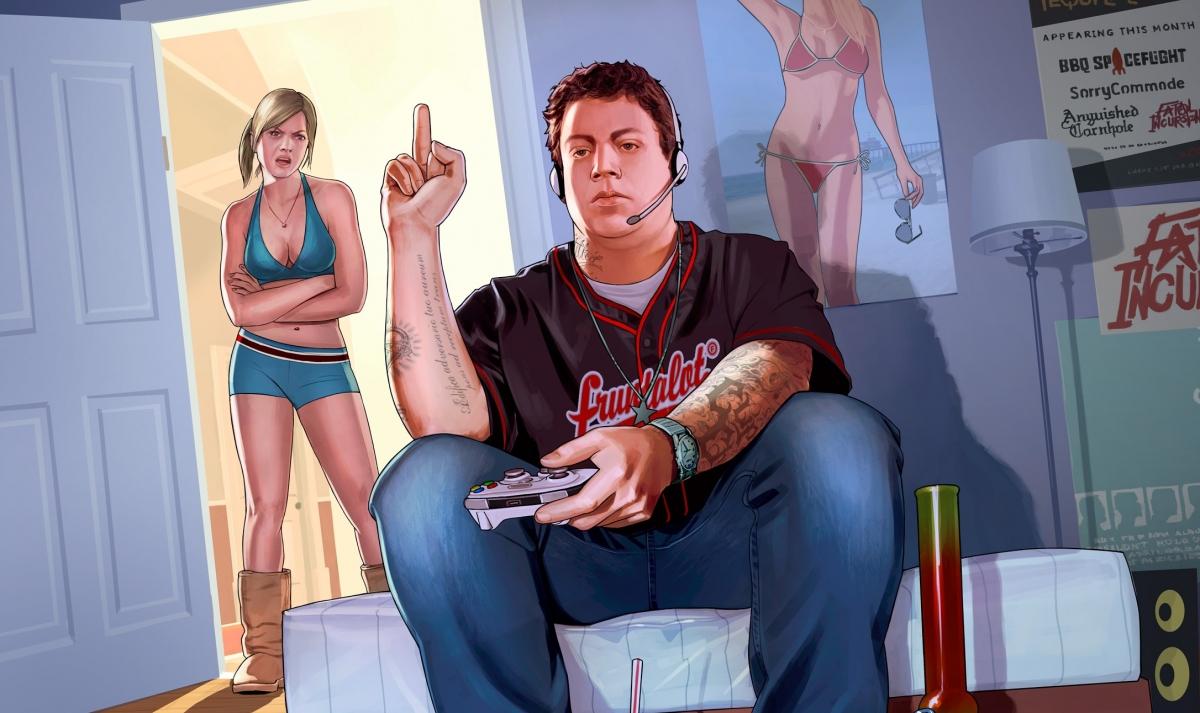 Sony невольно выдала число игроков многих проектов для PS4