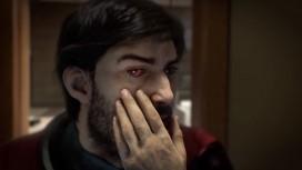 Авторы Dishonored взялись за разработку Prey