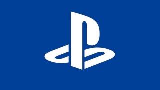 PlayStation 5: новая система установки игр, релиз в конце 2020-го и «DualShock 5»