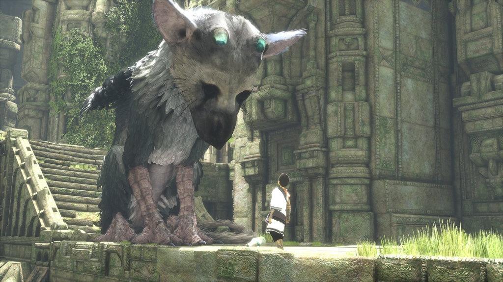 В PS Store после «Чёрной пятницы» началась ещё одна крупная распродажа