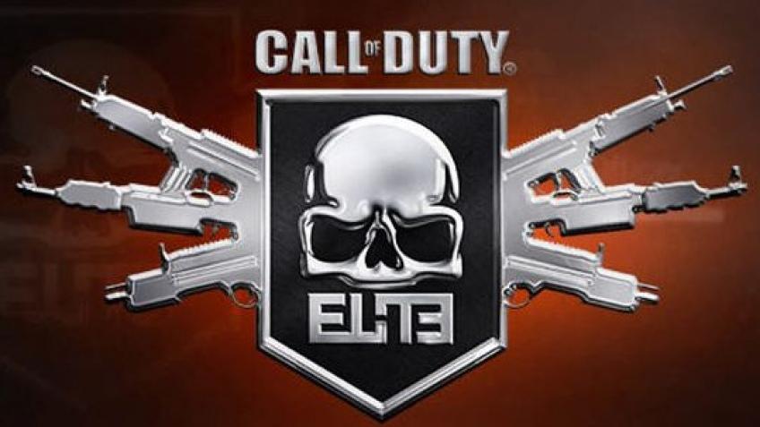 Call of Duty: Elite назначили цену