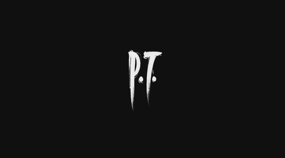 P.T. пытаются воспроизвести на Unreal Engine4