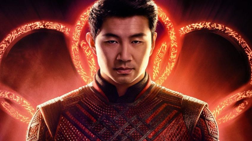 Появился дебютный тизер фильма Marvel «Шан-Чи и легенда десяти колец»