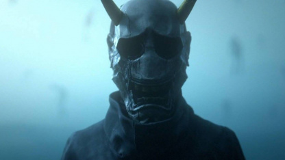 Sony объявила сроки выпуска7 игр для PS5, включая Ghostwire: Tokyo и Project Athia