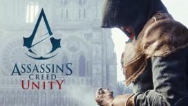 Некоторые геймеры жалуются на оптимизацию Assassin's Creed: Unity