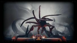 Moons of Madness: геймплей с gamescom 2019 и комментарии разработчиков