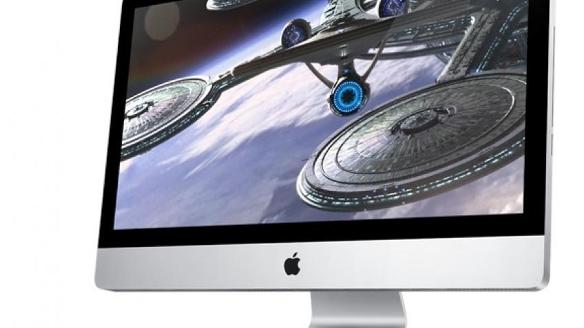 Новые Apple iMac приходят нерабочими и с треснувшими дисплеями