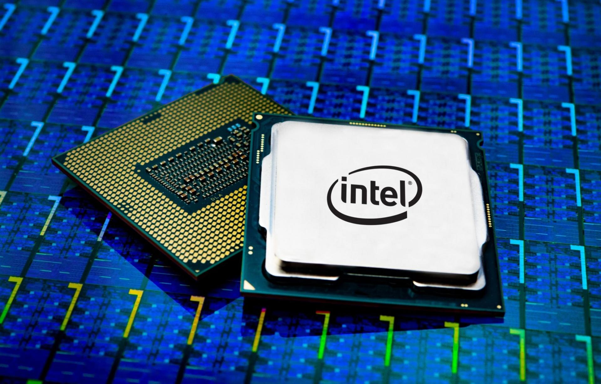 Intel может пропустить 10-нанометровый техпроцесс для настольных процессоров