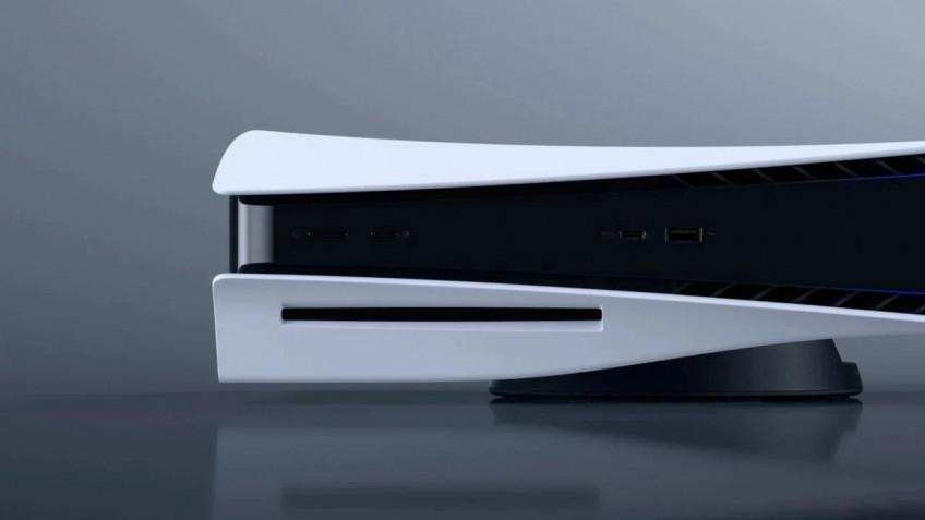 Sony сомневается, что поставки PlayStation5 сильно улучшатся до конца года