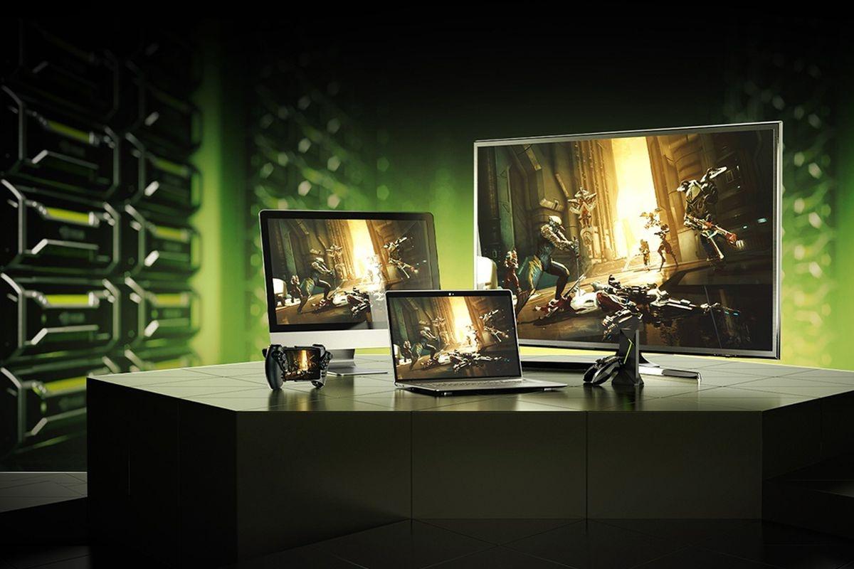 Поговорили с NVIDIA о цене GeForce Now в России