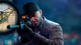 Журналисты ополчились против шутера Sniper 3D Assassin пятилетней давности