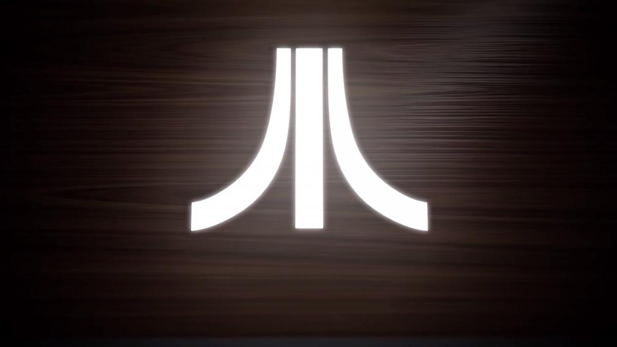 Atari создает новую консоль: Ataribox