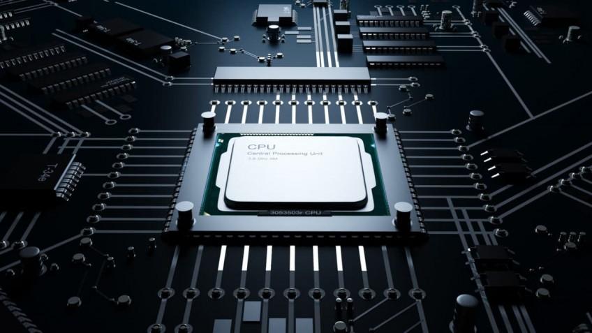 Процессоры Intel Tiger Lake-U могут получить поддержку памяти LPDDR5