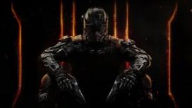 Авторы Call of Duty: Black Ops IIII представят на E3 зомби-режим