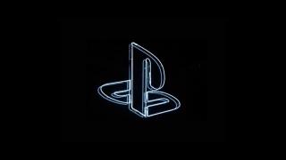 СМИ опубликовали фотографию девкита PlayStation5
