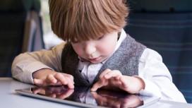 Европейский союз требует больше защиты пользователей в онлайн-играх
