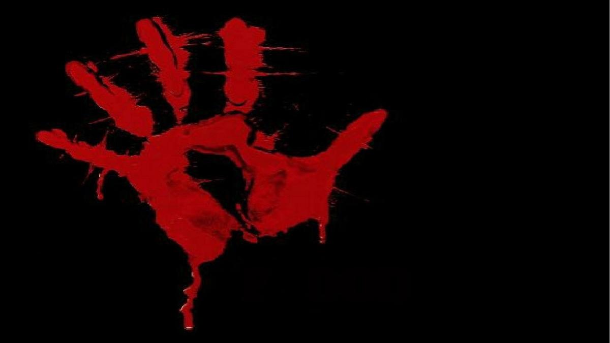 Atari выпустит ремастер шутера Blood