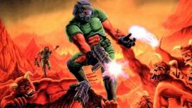 Расширение Doom2 Eviternity включает три десятка новых уровней
