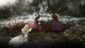 Square Enix выпускает ещё одну игру из серии Final Fantasy