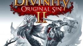 Larian Studios анонсировала Divinity: Original Sin2