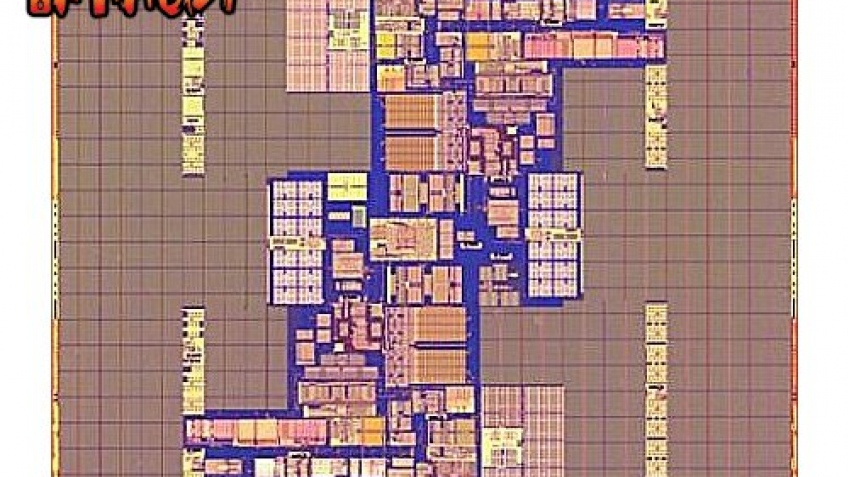 Intel сделает Itanium и Xeon похожими