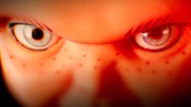 Кукла, жестокость и убийства — в новом трейлере «Чаки»