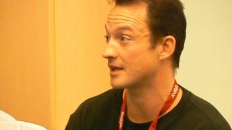 Крис Авеллон отвечает на вопросы читателей