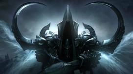 Blizzard добавила в Diablo3 подземелье из первой части