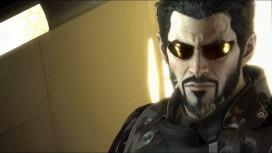 Пользователи Steam могут бесплатно поиграть в Deus Ex: Mankind Divided