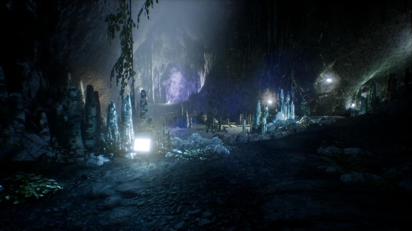 Treasure Hunter Simulator окупилась за день