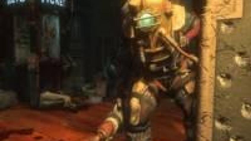 Valve отказалась от BioShock