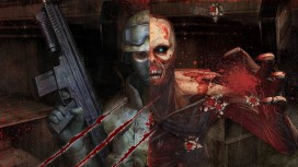 Counter-Strike про зомби скоро появится в Steam