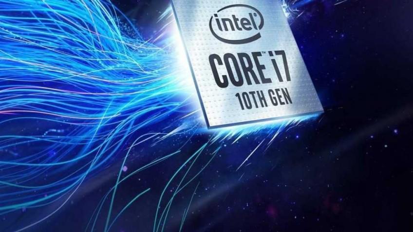 ASRock обещает ускорить процессоры Comet Lake-S на младших платах