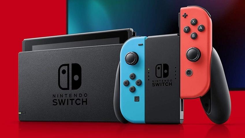 Niko Partners: в первый день в Китае было продано больше 50 тысяч Nintendo Switch