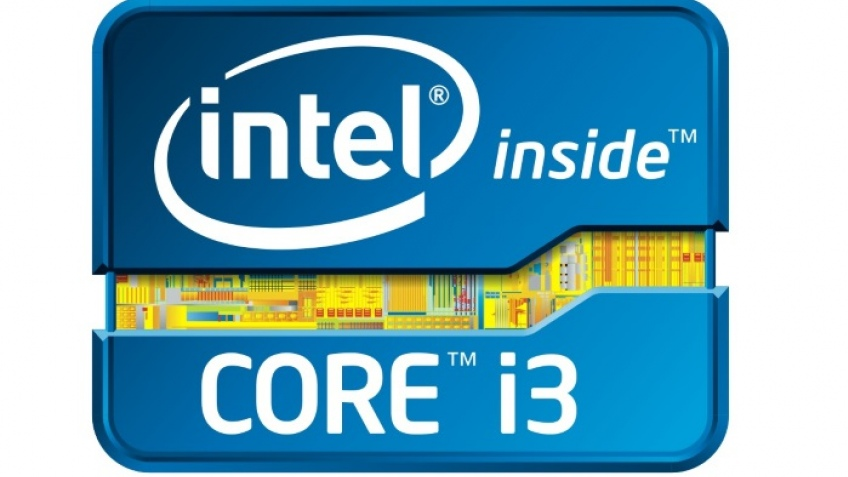 Названы цены некоторых процессоров Haswell Refresh