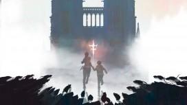 A Plague Tale: Innocence получила тизер-трейлер