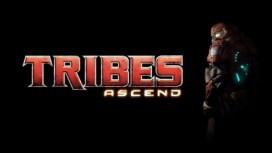 Новый Tribes готовится покорять онлайн