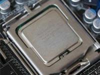 ПО не дотягивает до мощности процессоров